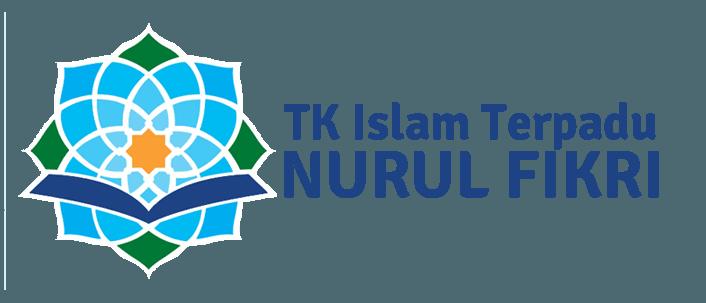 TKIT Nurul Fikri