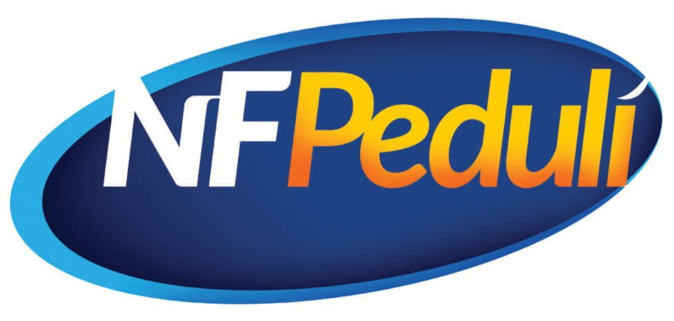 logo-nf-peduli